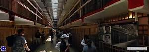 Fahrpreis Berechnen : die ehemalige gef ngnisinsel alcatraz ~ Themetempest.com Abrechnung