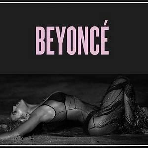 Blow (Single) - Beyonce mp3 buy, full tracklist