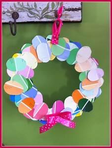 Ten Easter Crafts for Kids