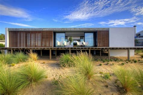 pego house comporta portugal sleeps   modern house