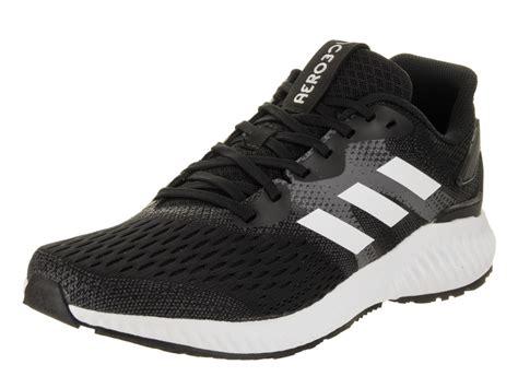 adidas running bw adidas 39 s aerobounce m adidas running shoes shoes