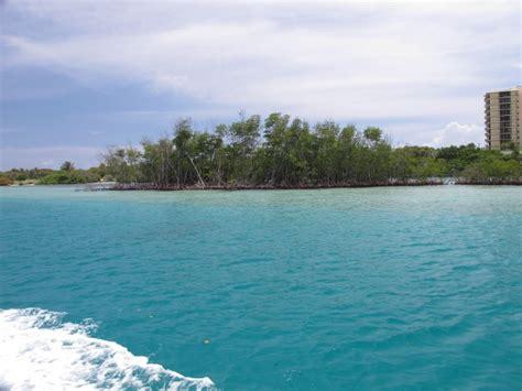 Boat Tour Jupiter Island by Manatee Boat Tour Jupiter