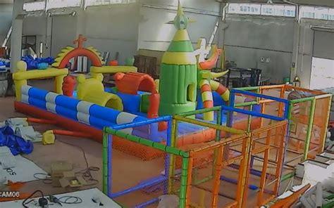 fabricant d aire de jeux interieur fabricant d aire de jeux interieur 28 images fabricant d aire de jeux d int 233 rieur pour