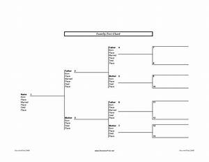 best photos of family tree templates excel family tree With templates for family tree charts