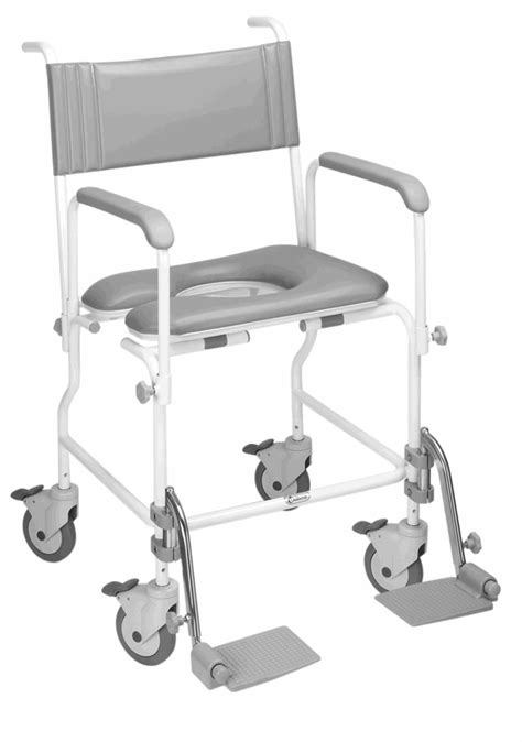shower chair shower chairs and commodes care ability
