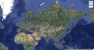Laufstrecke Berechnen Google Maps : flo 39 s coding stube c net routen ber google maps api berechnen ~ Themetempest.com Abrechnung