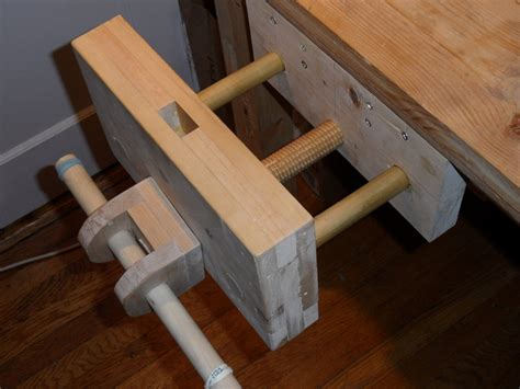 easy woodworking projects pinterest making  woodworking