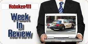 Hoboken, NJ news recap for Sunday, September 19, 2010