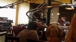 Restaurant Max Nürnberg : an automated restaurant 39 s baggers in n rnberg youtube ~ Orissabook.com Haus und Dekorationen