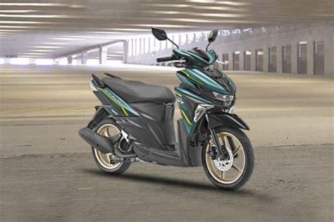 Yamaha Soul Gt Aks Modification by Yamaha Indonesia Daftar Harga Motor Yamaha Terbaru 2019
