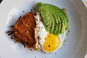 Was Passt Zu Rösti : ein glutenfreier blog ~ Orissabook.com Haus und Dekorationen