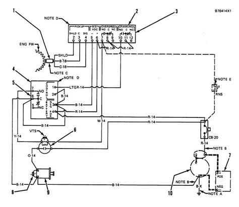 Coronado Electric Water Heater Wiring Diagram by Wiring Diagram Tm 55 1930 209 14p 9 2 282