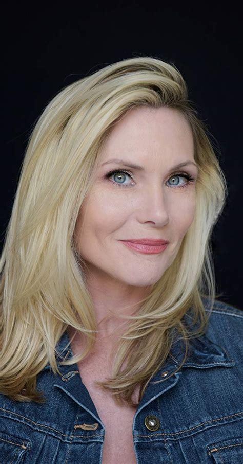 Amy Locane - IMDb
