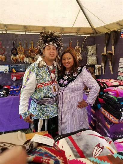 Native American Heritage Month Celebrating Jobs Values