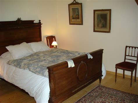 chambre hote provins chambres d hotes provins 77 trendy chambres duhtes