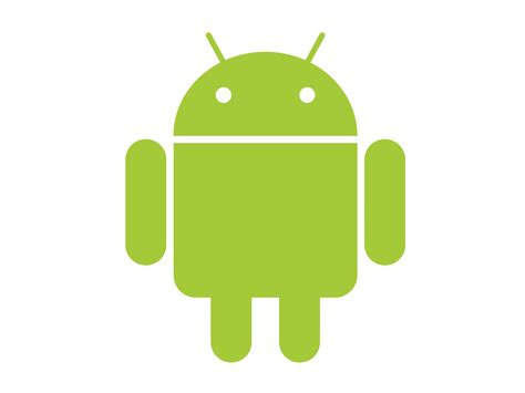 f android android logo by ockre on deviantart