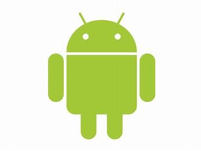 Android Deviantart