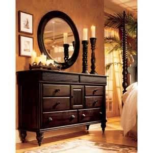 home decoration ideas betterimprovement com part 8