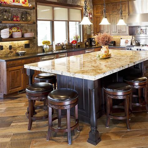 kitchen island as table wonderful kitchen kitchen island dining table combo with
