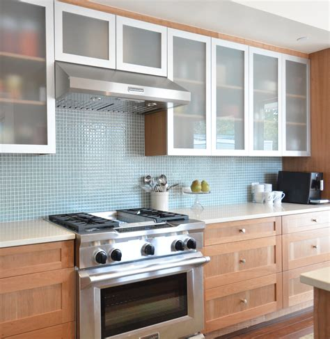 wood kitchen cabinets revisited centsational style
