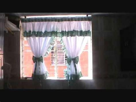 cortinas en bucaramanga  youtube