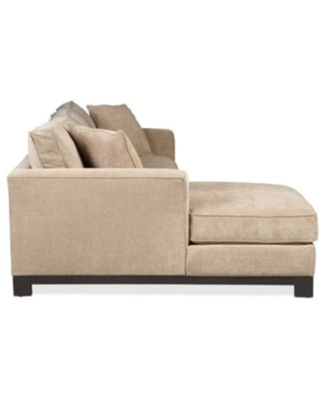 macys kenton 88 wood base sofa kenton sectional sofa reviews aecagra org