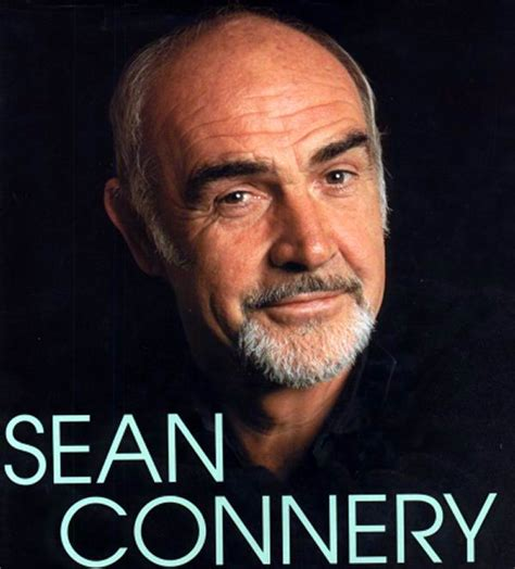 sean connery sexy sexy scot sean connery auf pinterest sean connery