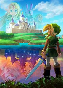 Hero Mode For L... Hilda Zelda Quotes