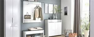 Mondo Möbel Garderobe : diele garderobe in vielen designs mondo jetzt entdecken ~ A.2002-acura-tl-radio.info Haus und Dekorationen