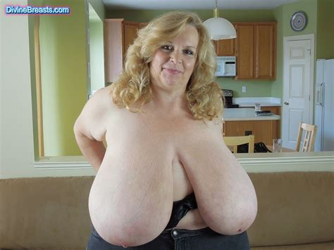 Devious_bbw_dscf8529  Porn Pic From Big Fat Tits And