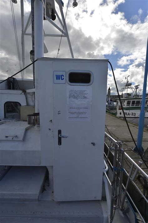 Fishing Boat For Sale Poland by Boats For Sale Poland Boats For Sale Used Boat Sales