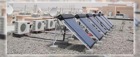 Плюсы и минусы солнечной энергетики . Плюсы и минусы