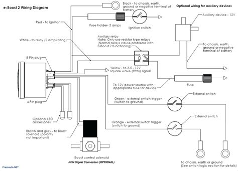 Mf 282 Wiring Diagram by Massey Ferguson 65 Voltage Regulator Wiring Diagram