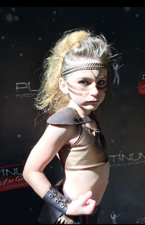 images  warrior dance costume  pinterest