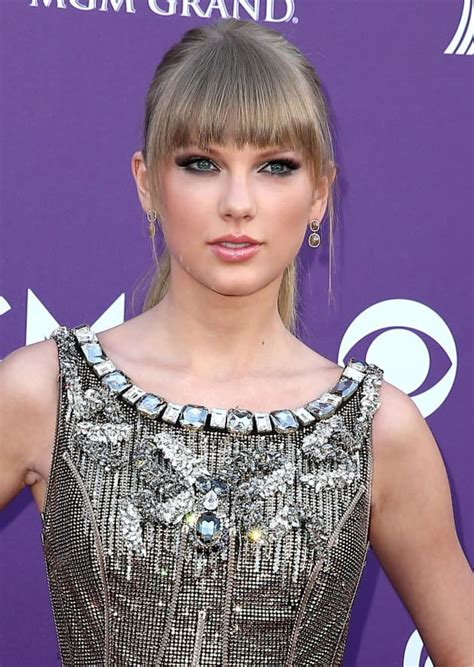 Nick Lachey Warns: Don't Date Taylor Swift! - The ...