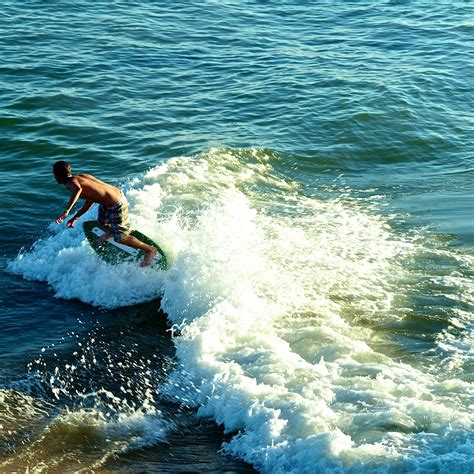 Best Schools In Spain Top 10 Surf Schools In Spain And Portugal