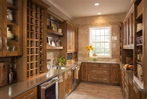 microwave kitchen cabinets 17 best images about oak cabinets on hardware 4122