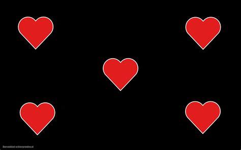 mac de bureau 15 liefde achtergronden met liefdes hartjes bureaublad