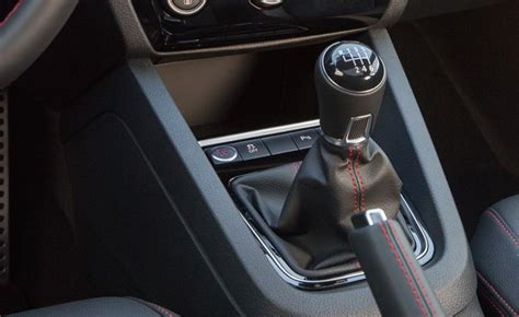 volkswagen jetta gli kills  manual transmission