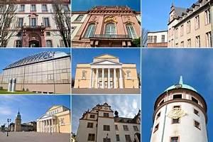 Wohnungen Von Privat In Bremen : wohnungen von privat f r privat in darmstadt home facebook ~ Jslefanu.com Haus und Dekorationen