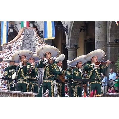 File:Guadalajara mariachis.jpg - Wikipedia