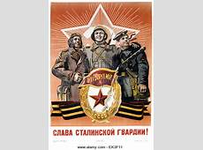 Cold War US Red Army Officer USSR Soviet Communism