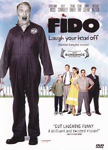 MOVIE REVIEW: F... Fido Movie Quotes