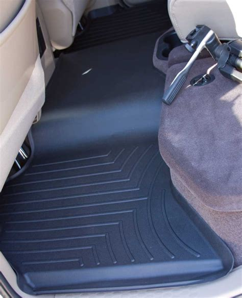 weathertech floor mats ottawa top 28 weathertech floor mats edmonton alberta weathertech floor matts for sale for sale in
