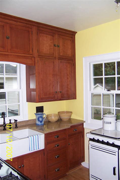 kitchen green bay remodeled kitchen finished 6201