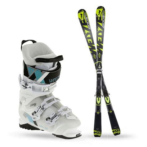 porte ski magnetique decathlon porte ski magnetique decathlon 28 images porte ski magnetique viking images porte bidon v