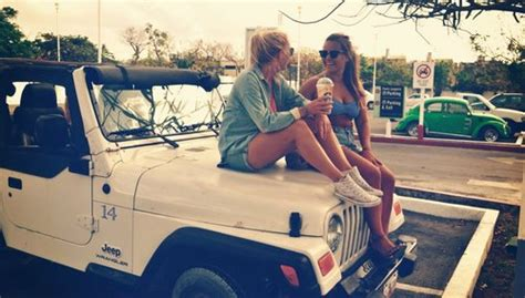 jeep couple meme image 1287893 by purplecallalily on favim com
