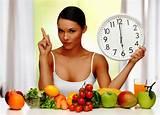 Как быстро похудеть не навредив своему здоровью