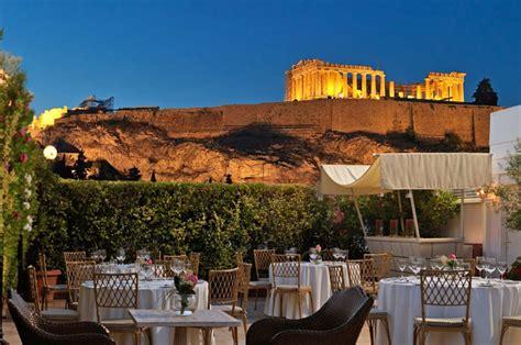 Athens Gay Friendly Hotel