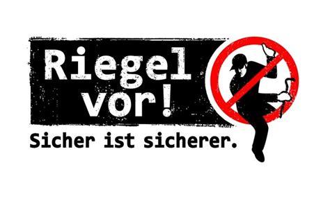 Was Schreckt Einbrecher Ab by Alarmanlage Schreckt Einbrecher Ab 187 Dn News